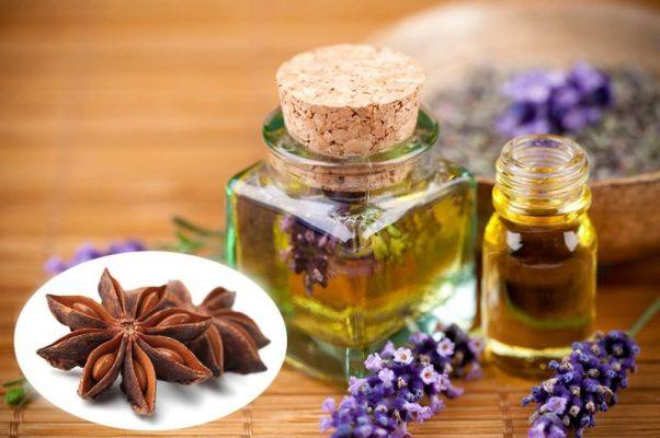 Tinh dầu oải hương có nguồn gốc từ lâu đời